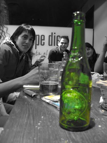 Cerveza+Amigos
