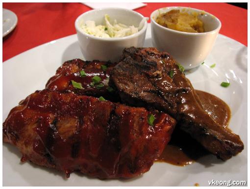 pork-ribs-and-lamb