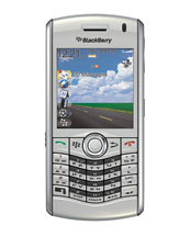 Blackberry 8130 (Pearl II) (ownerstoyz) Tags: for holidays have 20 must phones