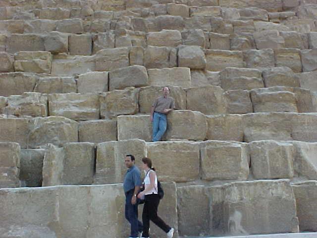 pyramidstones_jpg