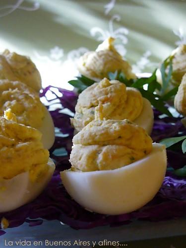 Natal 07 huevos