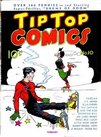 tiptop010.jpg