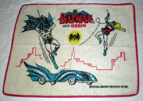 batman_bathtowel