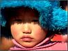 A little girl from Kaluk Bazaar (Sukanto Debnath) Tags: world portrait india girl hat kid child little sony f828 soe sikkim nepali trekker sikkimese blueribbonwinner debnath supershot goldenmix abigfave shieldofexcellence anawesomeshot megashot ysplix sukanto sukantodebnath wonderfulworldmix betterthangood kaluk goldstaraward