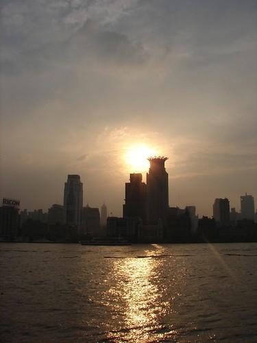shanghai 044