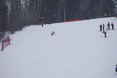 NGIrwin Race 26th Jan 2008 (13) (Creative Imaging By Paul Imperius) Tags: thunderbay lochlomand skirace entrylevel