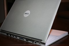 Dell Notebook upgrade photo from Absoblogginlutely