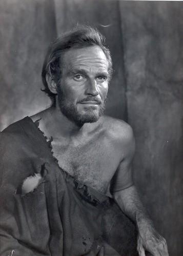 チャールトン・ヘストンの画像 p1_20