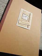 ATC-notebook2