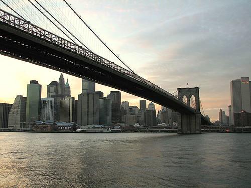 Puente (by morrissey)