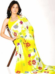 saris (Tanu Bansal) Tags: lady dress embroidery dressing latest dhani designersarees designersari embroiderysaree designersaree designersuits ladydress dressingwomen clothingwearcollection designingindia embroiderysareepallusari embroiderysarees ladyinsaree ladypic latestdesgnersarees