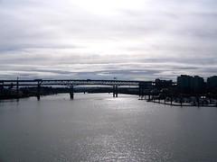 100_5332 (schwartzray) Tags: oregon portland bridges willametteriver