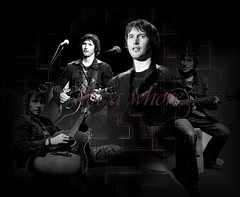 ImAPuppet (Lonely Revolution) Tags: james blunt
