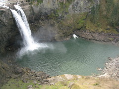 IMG_0478 (bchild) Tags: seattle snoqualmiefalls