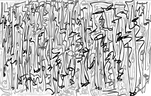 2008 03 23 texture 5