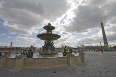 Place de la Concorde 03 03 2008 -21 (Redstone Hill) Tags: paris france placedelaconcorde