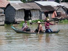 P1000586 (lnewman333) Tags: people cambodia southeastasia tonlesap