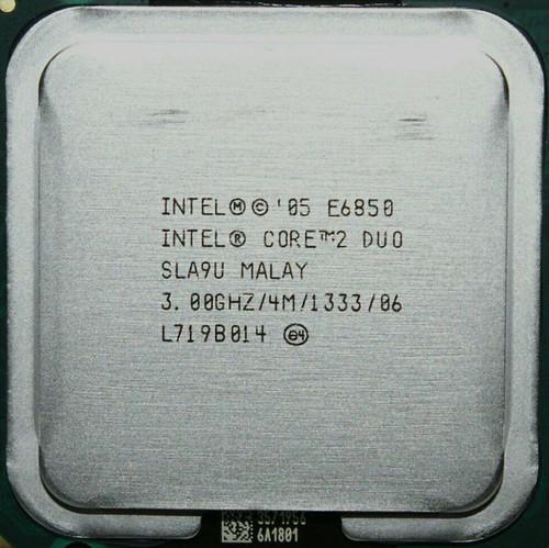 e6850