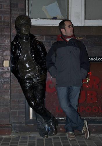 Liverpool 19.jpg
