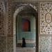 Golestan Palace_3