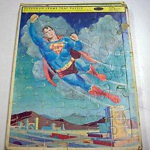 superman_frametray.JPG