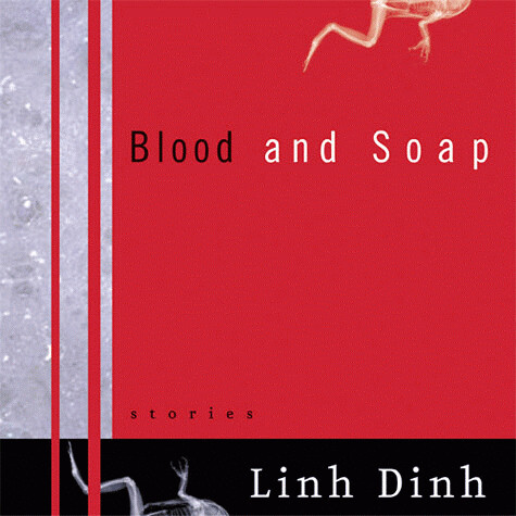 bloodandsoap