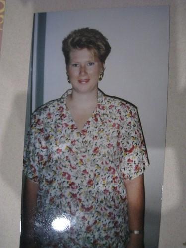 Libby - 1991