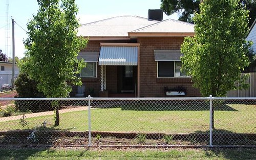 19 Bringagee Street, Griffith NSW 2680