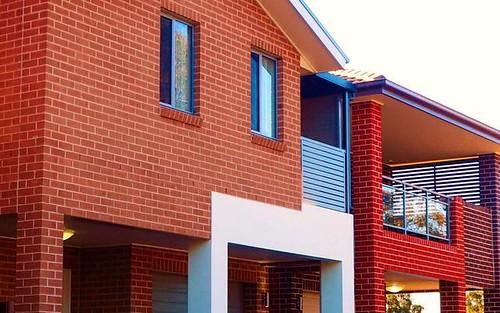 39 Symonds Road, Dean Park NSW 2761