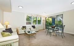 103/15 Moree Street, Gordon NSW