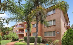 42/17-23 Addlestone Road, Merrylands NSW