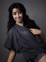 South Actress SANJJANAA Unedited Hot Exclusive Sexy Photos Set-23 (145)
