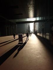 in the shadows (zoetnet) Tags: denhaag den haag holland sgravenhage shadowsandlight shadows
