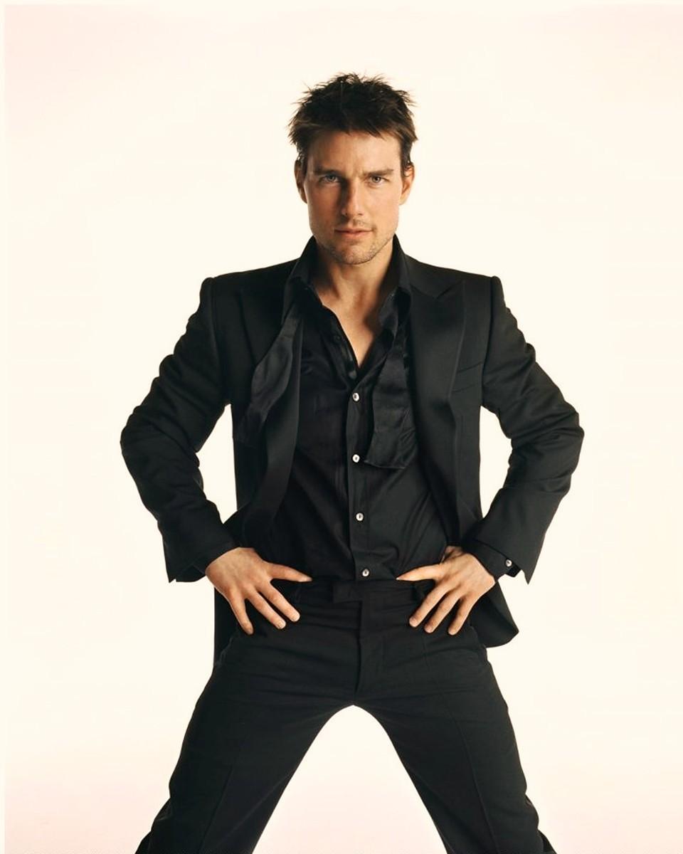 u_Tom Cruise