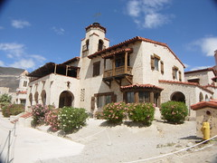 scotty's castle 5
