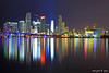 Miami, A never ending fun (iCamPix.Net) Tags: canon miami downtownmiami 9732 miamidadecounty markiii1ds