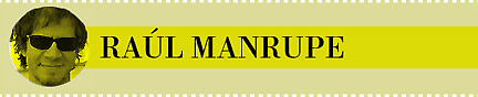 MANRUPE