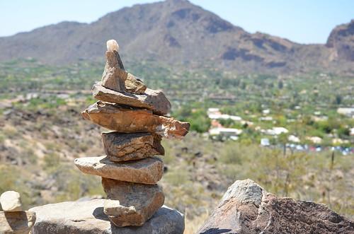 Arizona 2011 200