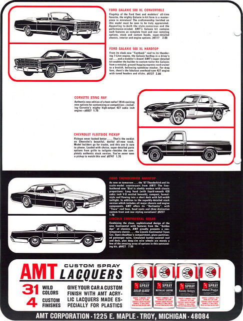 pictures auto old two history classic cars scale car vintage photo promo model automobile photos antique picture plastic 124 photograph sample historical kit collectible collectors promotional coupe dealership johan dealer mpc 125 amt smp hubley revell banthrico chevroletfleetsidepickuptruck corvettestingraycoupe 1967amtmpcscalemodelkitofthe67fordgalaxiexlconvertilbehardtopcorvettestingragchevroletfleetsidepickupthunderbirdandlincoln1967amtscalemodelkitofthe67fordgalaxiexlconvertilbehardtop thunderbird2doorhardtopandlincolncontinentalsedanplasticscalepromomodelcollectiblesmpamtmpcjohanrevellhubley125124banthricoscalesamplekitcarcarsvintageautoautomobilevehiclesvehicleautosphotophotosphotographphotog