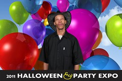 0073104777963 (Halloween Party Expo) Tags: halloween halloweencostumes halloweenexpo greenscreenphotos halloweenpartyexpo2100 halloweenpartyexpo halloweenshowhouston