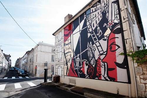 Angoulême 05