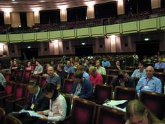 2007_09_24-29-digra-japan 060 (mimmi) Tags: tokyo conference tokyouniversity jesperjuul digra digra2007 gameresearchconference