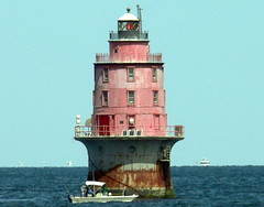 FBI: Miah Mauhl Shoal lighthouse 28 (Frozen in Time photos by Marianne AWAY OFF/ON) Tags: lighthouse lighthouses fbi historicalsites flickraddicts historicalplaces americaamerica favorites5 neverbeenthere nationalgeographicwannabes ratemylighthouseshot favoritesbyinterestingness miahmauhlshoallighthouse delawarebaylighthouses delawarebaylighthouseadventure ratemylighthouseshotpost1rateprevious5 historialplaces nationalgeographiswannabes
