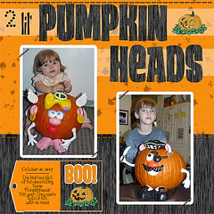10-20-07 Lil Pumpkinheads