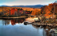 Maine fall (jaari) Tags: work photo shot you awesome your aba invite has submit titlephotosharingimg groupb bwe a height48 hrefhttpwwwflickrcomgroups83374492n00 srchttpstaticflickrcom1042978201971b62ce7b44ojpg width129 altnominateda bthis height35 hrefhttpwwwflickrcomgroupsshiningstarimg srchttpfarm1staticflickrcom205475351176204670c194tjpg width35 altshineon spiritb hrefhttpwwwflickrcomgroupsflickrdiamondgroupimg srchttpfarm4staticflickrcom30702787757113e54d838cd1ogif height123 width79a