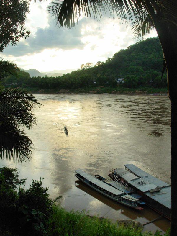 Luang Prabang-Laos (3)
