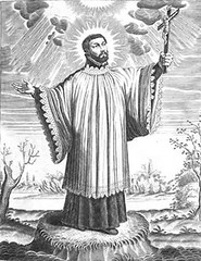 Francisco de Javier
