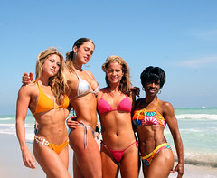 bikini fitness  girls.who's your favorite? (amproshoot) Tags: ladies girls favorite woman cute sexy beach girl beauty sex lady female youth google search women pretty 33 muscle sportsillustrated young babe bodybuilding bikini babes tight bodybuilder fitness abs fit bodybuilders 7900 hardbody sportillustrated fbb fitnessmodel bikinimodel fitnessbabe harbodies