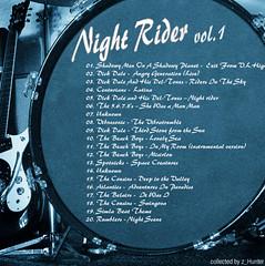 Night_Rider_v1