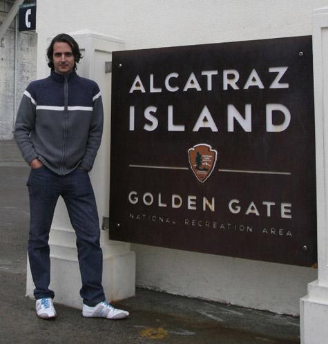 alcatraz_sign